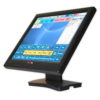 monitor-17-tactil-tipo-tpv-tm-170-v2-vga-usb-negro-5ms-450cdm2