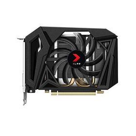 vga-pny-geforce-gtx-1660ti-6gb-xlr8-oc-gaming-overclocked-single-fan-dphdmidvi-76804320-192bit-120wat