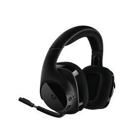 logitech-auriculares-gaming-g533-sonido-envolvente-dts-71-inalambricos-981-000634