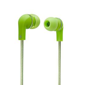 auriculares-meliconi-speak-fluo-verde