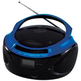 radio-cdusbsd-crusm395-azul