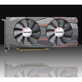 afox-geforce-rtx2060-super-6gb-dual-fan