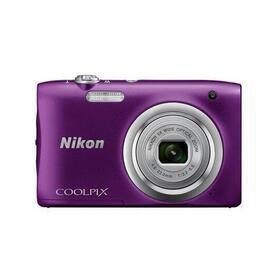 camara-nikon-coolpix-a100-violetapalo-selfie-funda-201-mpxlcd-27-zoom-5xhd