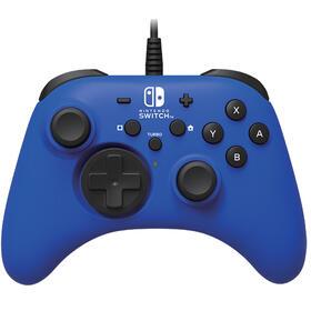 mando-controller-horipad-azul