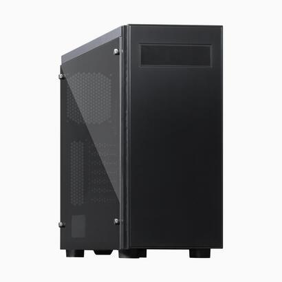 caja-pc-atx-chieftec-02b-op-hawk-chieftronic-glass-black-hawk-series-gaming-glass-side
