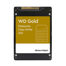 ssd-western-digital-wd-gold-25-1920-gb-nvme