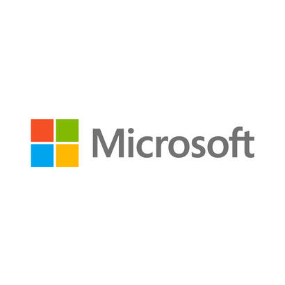 microsoft-office-365-home-1-licencias-1-anos-aleman