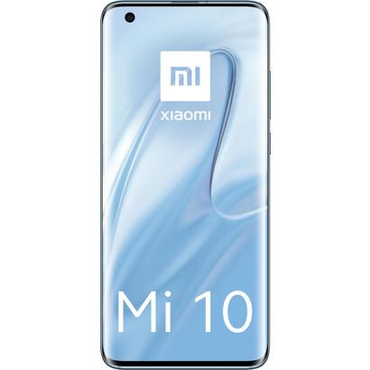 smartphone-xiaomi-mi-10-5g-8gb-ram-256gb-gris