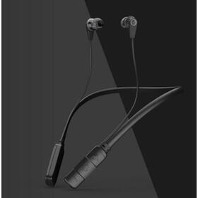 skullcandy-inkd-negro-gris-auriculares-inalambricos-diadema-bluetooth-intraurales-con-microfono