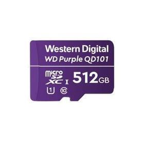 wd-purple-512gb-surveillance-microsd-xc-class-10-uhs-1