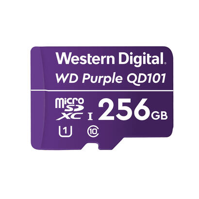 wd-purple-256gb-surveillance-microsd-xc-class-10-uhs-1