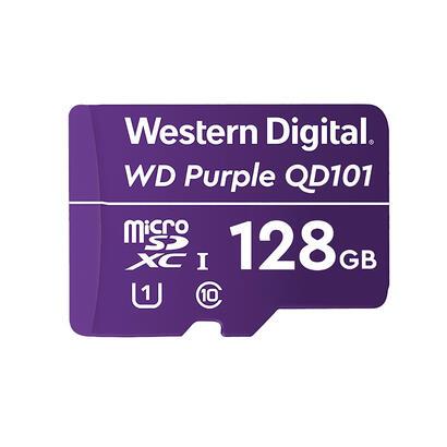 wd-purple-qd101-microsd-128gb-ext-3year-warranty