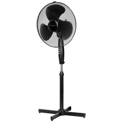 activejet-regular-wsr-40c-ventilador-negro-plata