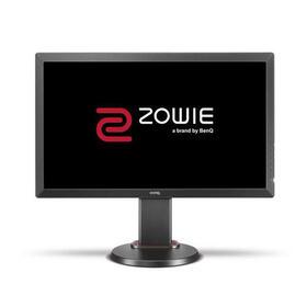 monitor-benq-241-zowie-rl2460-e-sport-mmedia-20-x-1080-pixeles-led-full-hd-tn-10001-120000001