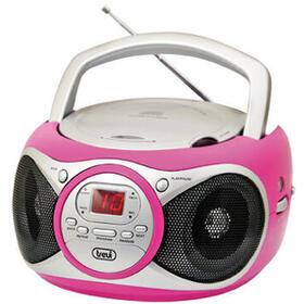 radio-cd-portatil-512-player-rosa