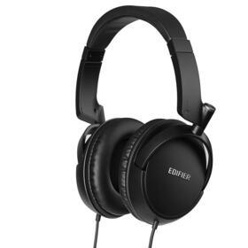 edifier-p841-auricular-y-casco-auriculares-diadema-negro