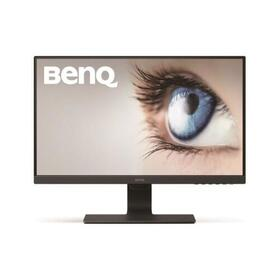 monitor-benq-bl2480-2381-5ms-1920-x-1080-10001-hdmi