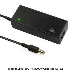 tech-more-cargador-portatil-especifico-lenovo-90w-7955