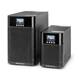 salicru-sai-slc-1000-twin-pro2-1000va900w-online-larga-autonomia-factor-potencia-09-salida-iec