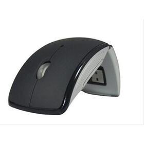 raton-wireless-24g-primux-m700-negro-compact