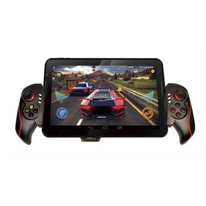 gamepad-bluetooth-primux-gp2-tablet-hasta-106