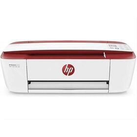 hp-impresora-multifuncion-deskjet-3764-8-ppm-4800x1200-dpi-a4-wifi-escanea-copia