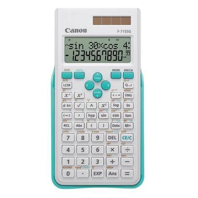 canon-calculadora-cientifica-f-715sg-dbl