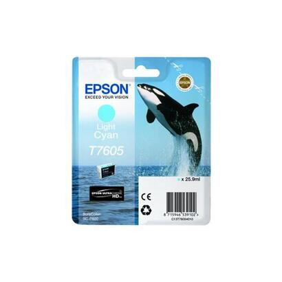 epson-t7605-cyan-light-cartucho-de-tinta-original-c13t76054010