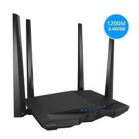 tenda-router-repetidor-wifi-ac1200-doble-banda-1200mbps-4-antenas-ac6-80211ac-chipset-broadcom-1x