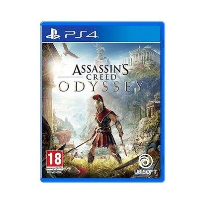 juego-sony-ps4-assassins-creed-odyssey