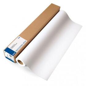 original-epson-papel-inkjet-synthetic-44pulgadasx40m