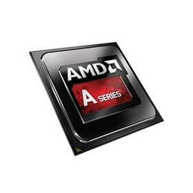 cpu-amd-fm2-a8-7680-38ghz-2mb-radeon-r7-series