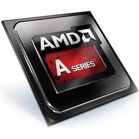 cpu-amd-am4-a6-9500e-34ghz-1mb-2-core-35w-box