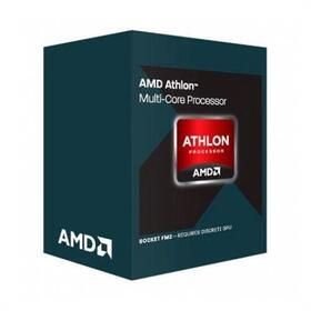 cpu-amd-am4-athlon-x4-950-4x35ghz-box-amd-bristol-ridge