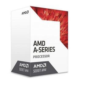 cpu-amd-am4-a10-9700-4x38ghz2mb-box