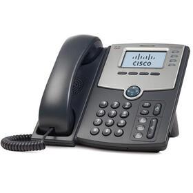 telefono-fijo-cisco-spa-504g-base-g711-g726-g729-a-g722-pantalla-lcd-with-2-port-switch