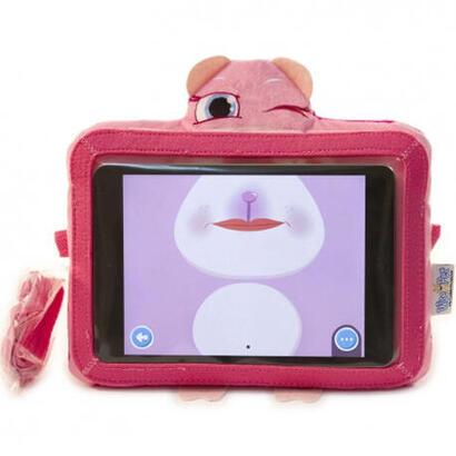 funda-protectora-universal-wise-pet-rosy-para-tablets-de-7-839177-203cm-correas-para-colgar-en-el-coche
