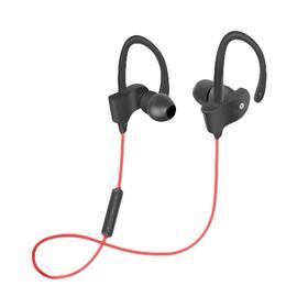 woxter-auriculares-deportivos-airbeat-bt-9-rojo-bt