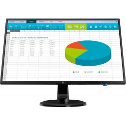 hp-monitor-n246v-ips-led-2381920x10801-ano