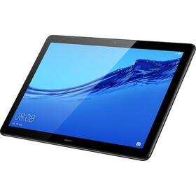 tablet-huawei-mediapad-t5-negro-101-oc-3gb-32gb