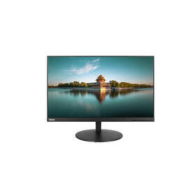 lenovo-monitor-thinkvision-p24q238ips2560-x-1440hdmi-dpdp-out3-anosnegro