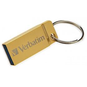 pendrive-32gb-30-verbatim-store-n-go-metal-executive-gold-30