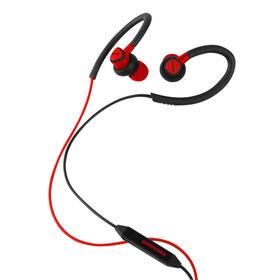 enermax-auriculares-micro-eae01-r-rojo-intraauricular35mm-eae01-r