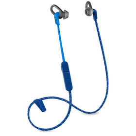 plantronics-auricunares-backbeat-fit-305-intraaural-banda-para-cuello-azul-plantronics-back-beat-fit-305-intraaural-dentro-de-oi