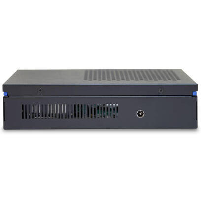 aopen-equipo-informatico-compacto-dev5400-i3-7100-8gb-ddr3-ssd-256gb-no-so-491mv100-aopen-digital-computing-engine-dev5400-180x4
