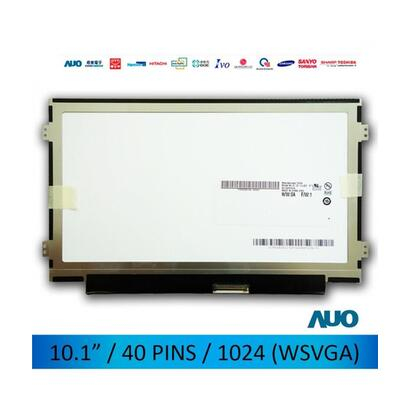 eightt-pantalla-para-portatil-1011-slim-led-brillo