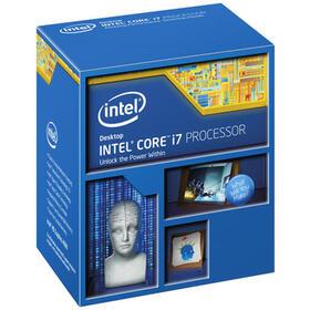 intel-core-i7-5775c-intel-core-i7-5775c-processor-6m-cache-up-to-370-ghz