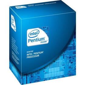 intel-pentium-g3470-pentium-processor-g3470-3m-cache-360-ghz
