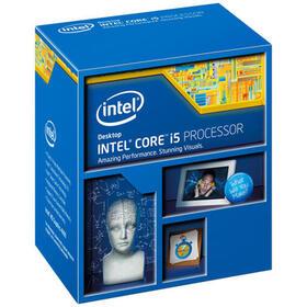 intel-core-i5-4570-core-i5-4570-processor-6m-cache-up-to-360-ghz