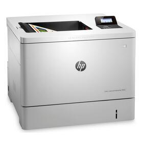 impresora-hp-lasercolor-enterprise-m553dn-4040ppm-1200x1200ppp-duplex-eprintairprint-usb